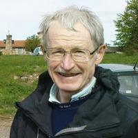 Zdeněk Lenhart