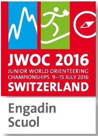 Začíná Mistrovství světa juniorů v OB