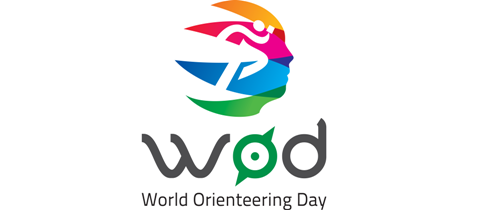 World orienteering day 2020 - zrušeno