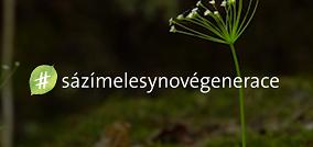 ČSOS se připojuje k akci Den za obnovu lesa