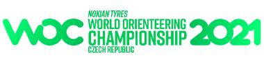 Připravuje se Mistrovství světa v OB 2021 v Doksech