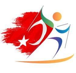 Zítra začíná v Turecku Mistrovství Evropy