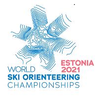 Nominace na MS, MSJ a MED v Estonsku uzavřena