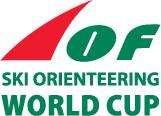 Světový pohár začal ve finském Ylläs