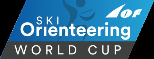 Světový pohár začíná ve Finsku