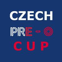 Vyhlášen Český PRE-O pohár 2020