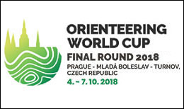 World cup final 2018 Prague